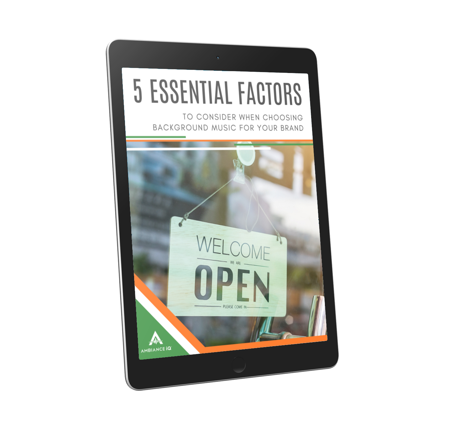 5-Essential-Factors-Tablet